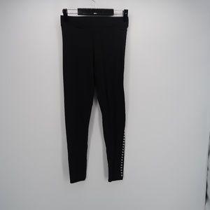 PINK Victoria's Secret High Rise Leggings Pants